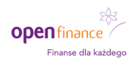 LOGO-OPEN-FINANCE.png